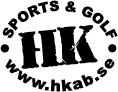 HK Sports & Golf