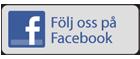 facebook-folj-oss2