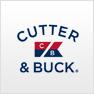 logo_chutter