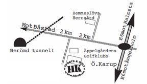 start-karta288